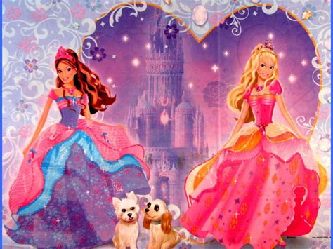 wallpaper for desktop of barbie barbie free wallpaper 99 barbie desktop wallpaper