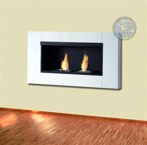 fireplaces accessories bio ethanol other fireplace accessories mince his words