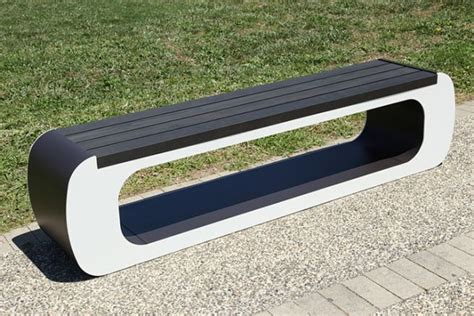arredo urbano design arredo urbano design citys 236 nuove proposte