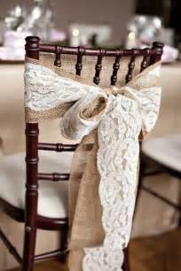 Country chic wedding ideas 21st bridal world wedding