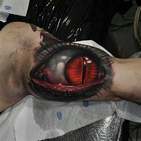dragon tattoos endless tattoo designs