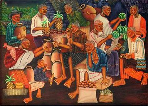 imagenes mayas economia la cultura maya la cultura maya