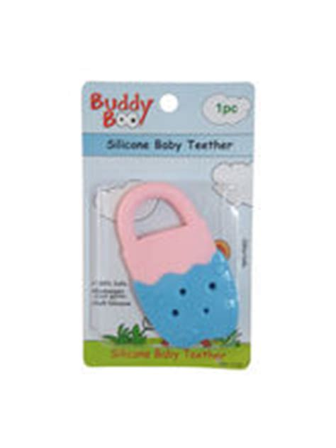 Soft Book Teether Best Seller infant toys buy infant toys baby toys toys for