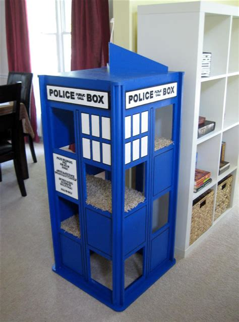 dr who home decor doctor who inspired home decor