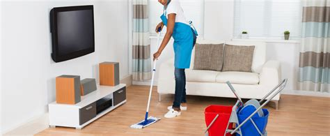 local house cleaning services chgrille com