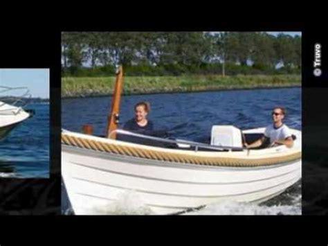 nieuwe en tweedehands boten in deinze poly al boats - Boten Deinze