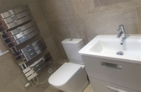 stamford bedroom furniture kitchen installations archives all water solutions ltd