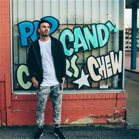 sam hunt house party lyrics image gallery house party sam hunt