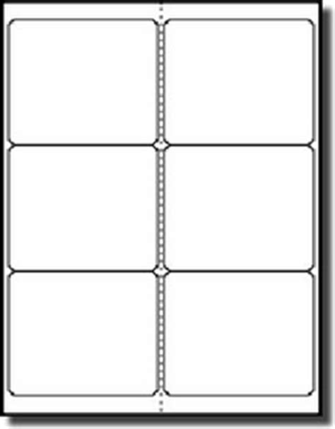 label template   sheet printable label templates