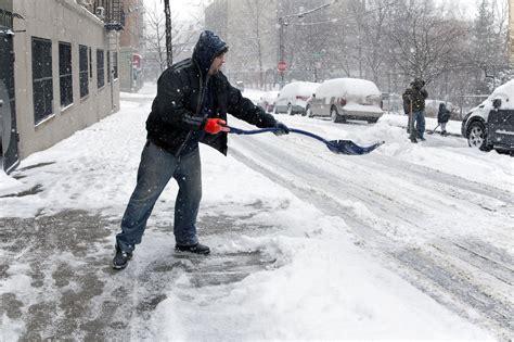 farmers almanac florida time to polish your snow shovel farmers almanac predicts harsh winter for northeast in 2016