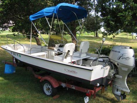 fan boat horsepower 21 best to buy boat images on pinterest boston whaler