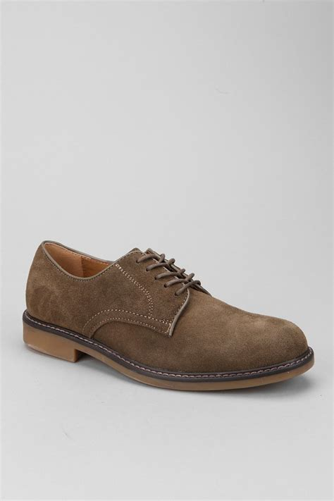 buck shoes bass brockton buck shoe outfitters