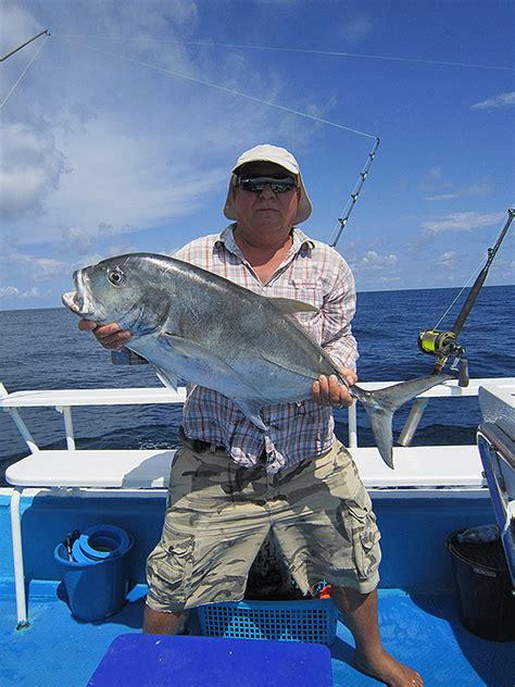 fishing boat for sale phuket fishing boat for rent in phuket for day charter 171 bigtuna 187