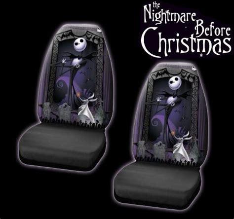 Skellington Floor Mats by New 9 Pieces Disney Nightmare Before