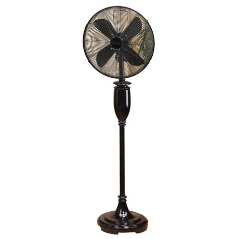 Deco Floor Fan by Blackwood Standing Floor Fan From Deco 174 227934