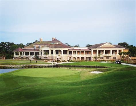 sea pines resort upgrades pay at sea pines on island s c