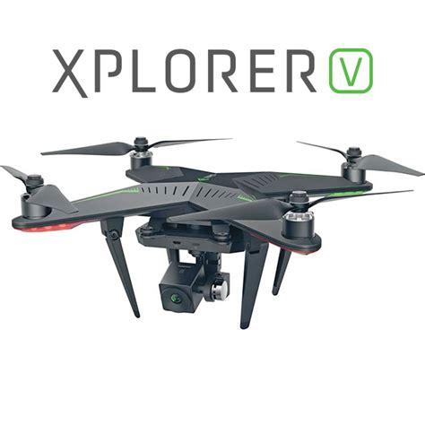Batterai Drone Xiro Xplorer xiro xplorer v version jogjasky