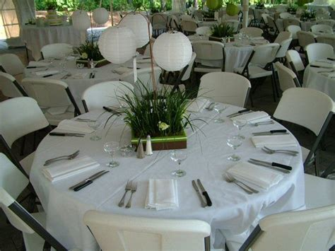 table setting for buffet style table setting for buffet style wedding for drinks table setting weddings
