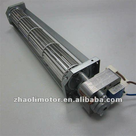 electric fireplace fan noise fan motor 230v ac blower motor yj48 16 with motor