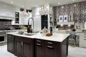 idea gallery cabinets direct usa