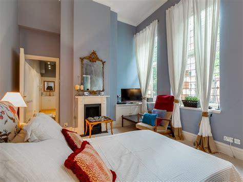londra appartamenti affitto vacanze appartamenti a londra
