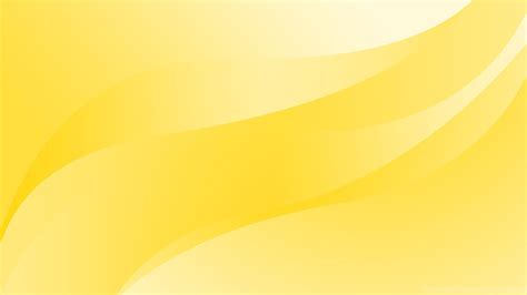 yellow wallpaperhd wallpaperdownload  wallpapers