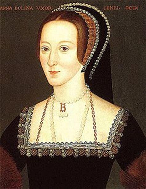 queen elizabeth i biography facts portraits information queen elizabeth i biography facts portraits information