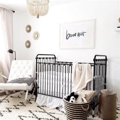 Joy Baby Crib Distressed Black Distressed Baby Crib