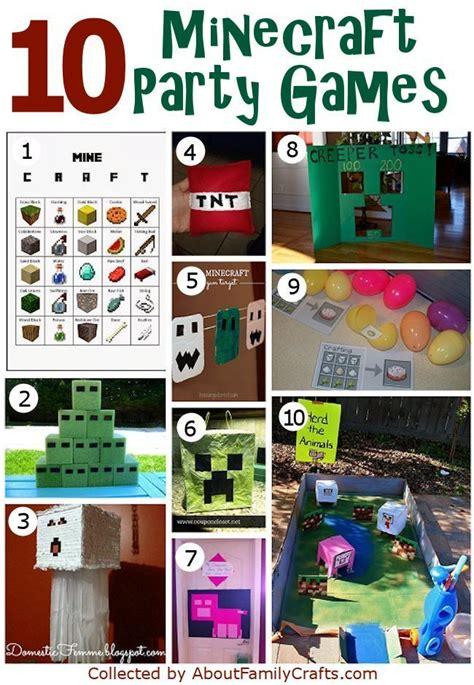 minecraft craft ideas for 300 best minecraft ideas images on