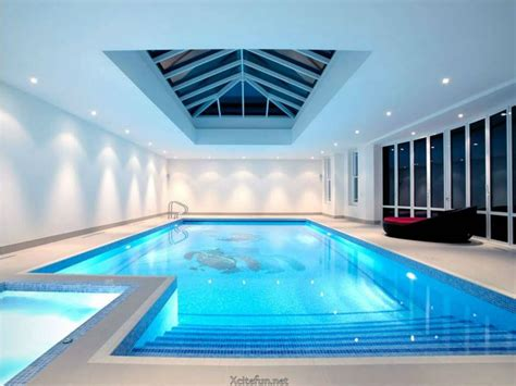 residential indoor pool cool and stylish residential indoor pools xcitefun net
