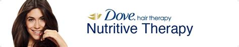 Harga Dove Nourishing Care Leave In Smoothing dove nutritive therapy nourishing care