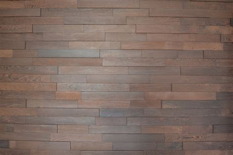 Hardwood Flooring On Walls by Wenge Wall Panel Hardwood Flooring Miami By Ribadao