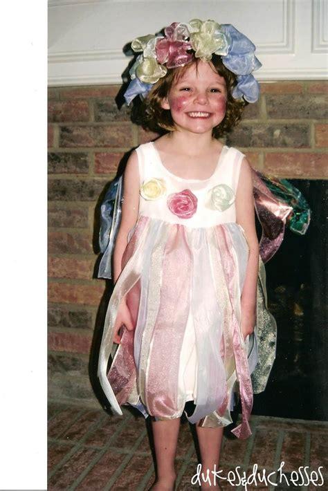 homemade halloween costumes dukes  duchesses