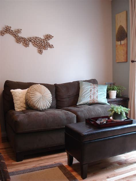 behr paint colors burnished clay 187 burnished clay walls