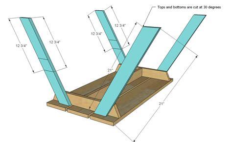 plans to build a child s picnic table kitchen worktop paint download children picnic table building plans plans free