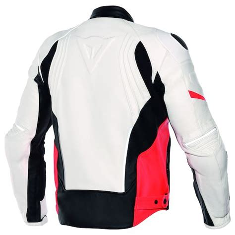 Dainese Racing D1 Leather Jacket Black Fuschia dainese racing d1 leather jacket revzilla