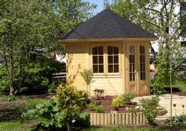 Gartenpavillon Günstig by Garten Pavillon 8 Eck Pavillon Hier Bestellen Gt