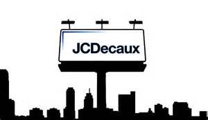 jcdecaux si鑒e social jcdecaux sa aumenta su facturaci 243 n en un 15 3 y alcanza