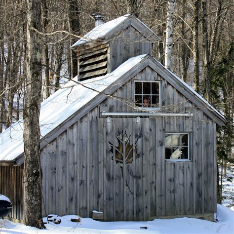 maple house sugar house vt 28 images 17 best images about sugar house on trees maple syrup and