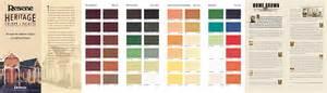 resene total colour awards winners 2014