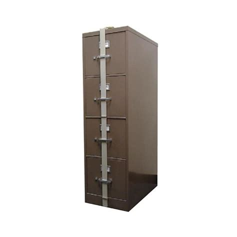 File Cabinets Marvellous Lock For File Cabinet Lockable Lateral File Cabinet Lock Replacement