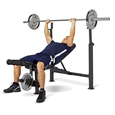 benching your weight competitor cb 729 adjustable weight bench atg stores