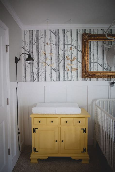 Nursery With Wainscoting by Best 25 Wainscoting Nursery Ideas On