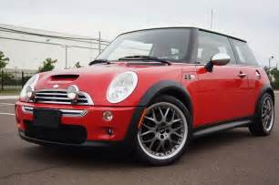 Cooper Mini Mini Cooper S The About Cars