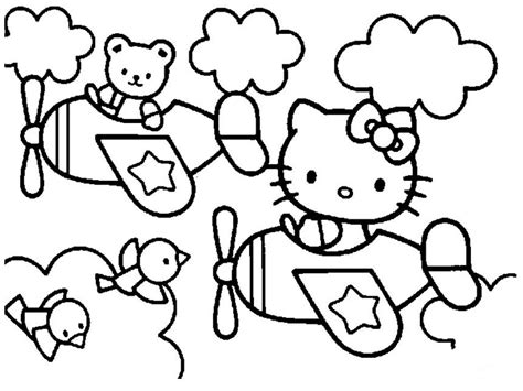 coloring page kids com coloring pages and activities printable coloring pages to