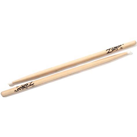 Slide And Soul Drum Stick zildjian hickory series drum sticks soul drums