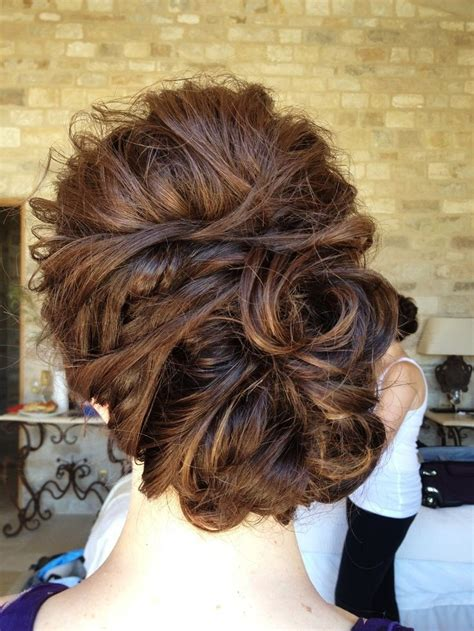 hair updos 25 best hairstyles for brides styles weekly