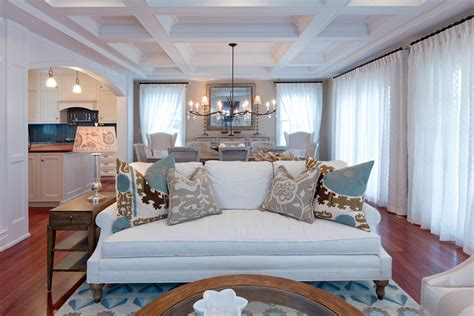 floor pillow living room ideas spectacular large floor pillows decorating ideas