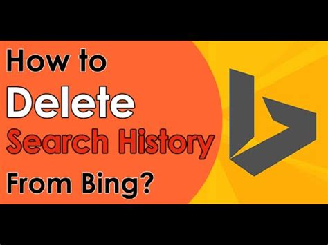 How To Remove Find Search How To Uninstall Search Engine