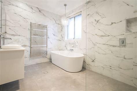 underfloor bathroom heating cost should you consider